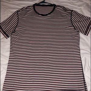 Men's lululemon Tee shirt